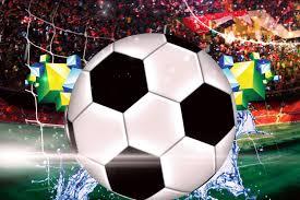 Image result for judi bola