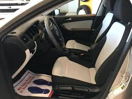 vw jetta seat covers ct area dealer vw jetta seat covers 2001