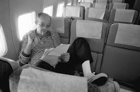 Hunter S Thompson How The Writer Became A Legend Rolling Stone