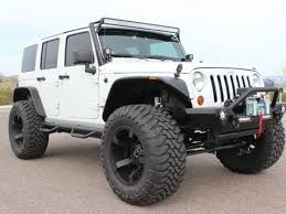 beautiful lifted wrangler bing images jeepu white jeep wrangler wrangler doorjeep with jeep rubicon 4 door white
