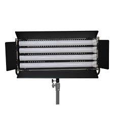 Tripod Site Light Double 1000w 240v Alumotech Pro 3200 5500k Adjustable 1000pcs Led Lighting