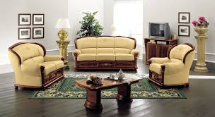 italian leather furniture manufacturers. large size of leather furniture manufacturer italy klassica classic italian sofa set sofas direct manufacturers
