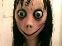 20+ Best <b>MOMO</b>! images | <b>momo</b>, japanese urban legends, <b>horror</b> ...