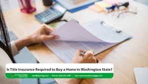 Insurance complaints (auto, home, life, business) washington state office of the insurance commissioner Is Title Insurance Required To Buy A Home In Washington State