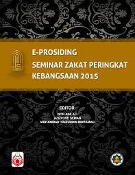 essay big data analytics pdf books