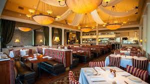 Brio Italian Grille - Rancho Cucamonga - Victoria Gardens Restaurant -  Rancho Cucamonga, CA | OpenTable