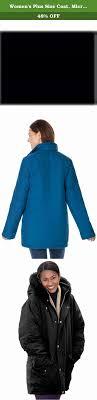 plus size womens winter coats 4x beautiful women s plus size winter coats 4x tradingbasis