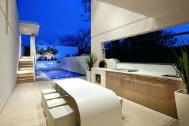 full size of modern outdoor kitchen ideas cabinets and bar cooking fresh is easy in kitchens
