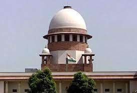 Gujarat High Court Answer Key 2013