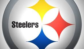 pittsburgh steelers logo iphone android