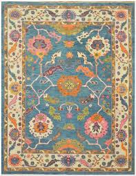home interior destiny turkish oushak rug antique bb5666 by doris leslie blau from turkish oushak