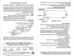 wire rope hoist wiring diagram utahsaturnspecialist com wire rope hoist wiring diagram cm chain hoist wiring diagram wiring diagram panel on ac hoist