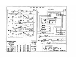 electric stove wiring diagram unique webtor me and of range frigidaire electric range wiring diagram electric stove wiring diagram blurts me and kenmore