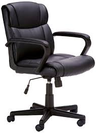 bedroomsweet best pc gaming chairs high ground top rated affordable office amazonbasics mid back leather chair bedroomfoxy office furniture chairs cape town