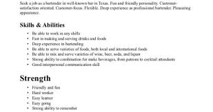 Fantastic Make A Resume Online Fast Photos Example Resume And
