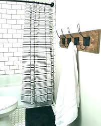 tension curtain rods target fantastic tension curtain rods target curtain rods target curtains on rings shower