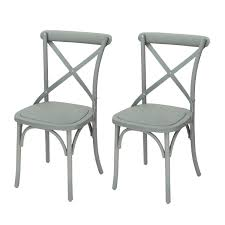full size of chair cross back chairs joveco econ friendly nylon vintage style dining curved leg