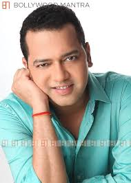 Rahul Mahajan | Rahul Dimpy Photo Shoot Photo # - rahul-mahajan__531233