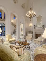pin on stunning home decor design