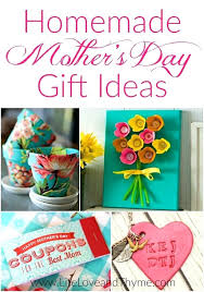 gift ideas for mom moms bday creative