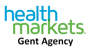Apply for a country financial insurance agent job in moline, il. Lexi Stewart Healthmarkets Insurance Home Facebook