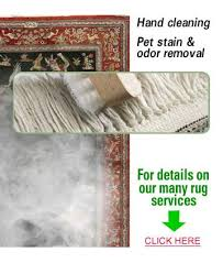 fort worth oriental rug cleaning services