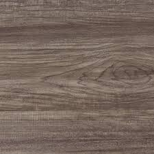 home decorators collection noble oak 7 5 in x 47 6 in luxury vinyl plank flooring 24 74 sq ft case 446128 the home depot