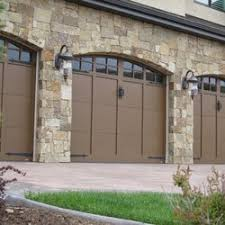 martin garage doorsMartin Garage Doors of Colorado  20 Photos  Garage Door Services