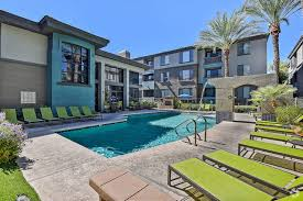 4 Bedroom Apartments In Phoenix Az