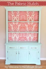 how to wallpaper furniture. how to create fabric wallpaper furniture p