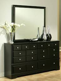 Dressers Full Size Dressersdresser And Mirror Set Cheap