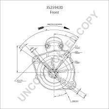 35259430 dim f and iskra alternator wiring diagram