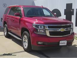 chevrolet tahoe brake controller com we re going to review and install the tekonsha voyager brake controller part number 39510 in conjunction the tekonsha direct fit wiring harness