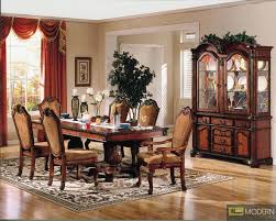 high end dining furniture. 28 High End Dining Room Sets Strong End Dining Room Sets Furniture  Brands Trend With High Furniture M
