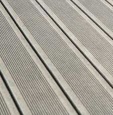 Silvadec Marques Bois Panneaux Menuiseries Dispano Poteau Aluminium Thermolaque Marron 70x70x2315mm