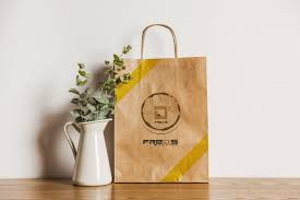 Lihat 171 foto dan 65 tips dari 1999 pengunjung ke fred's coffee shop. Take Away Bag For Coffee Shop Coffee Shop Logo Coffee Shop Coffee Logo