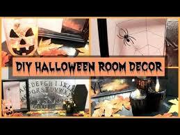 310 best 31 octubre halloween images