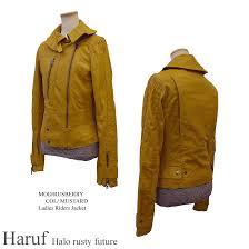euro design fashionable jacket