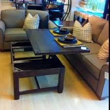 coffee table that converts to dining table. delighful dining cosy coffee table converts into dining with additional luxury home  interior designing with inside that to b