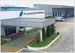 Tmmin is a vehicle manufacturing company in indonesia, known best as manufacturer of. Daftar Perusahaan Penanaman Modal Asing Pma Page 6