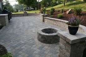 Paver Patio Design Ideas most popular best patio pavers how to install lay build pictures with diy design ideas and