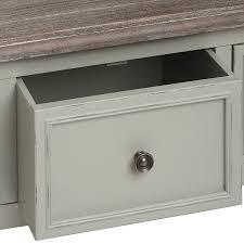 bench bedroom furniture. Lyon Storage Bench Drawer Detail Bedroom Furniture