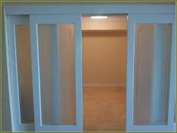 Custom Closet Doors Los Angeles | Home Design Ideas