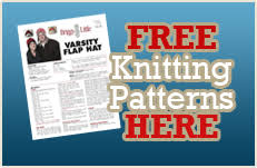 Free Knitting Patterns To Download Unique Free Knitting Patterns Wool Knitting Yarn From Briggs Little