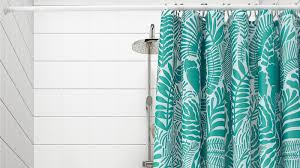 <b>Shower Curtains</b>, Rods, Hooks & Rings - IKEA