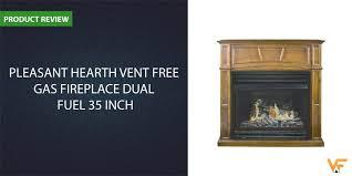 large size of fireplace wood fireplace vs gas fireplace hybrid gas and wood burning fireplace