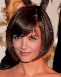 Hair Style For Square Face short hairstyles for thick hair square face hair pinterest 2761 by wearticles.com