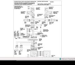 international wiring diagram pdf international international s1900 wiring diagram international auto wiring on international 4700 wiring diagram pdf 1947 international truck