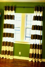Office curtain ideas Room Awesome Office Curtains Ideas Photo Of Interior Stylish Striped Window To Decorate Your Oxypixelcom Awesome Office Curtains Ideas Photo Of Interio 8902 15 Home Ideas