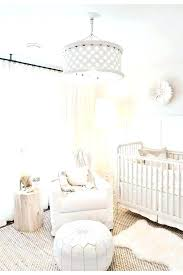 chandelier for baby room chandeliers for baby room medium size of bedroom chandelier baby room chandelier chandelier for baby room